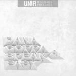 PopMatters | Review: Uni-Fi Records Presents... Dana Coppafeel & Speak Easy