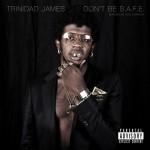 Trinidad James