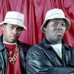 PopMatters | Review: EPMD - Strictly Business (25th Anniversary Edition)