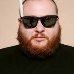 Scene | Rapper Action Bronson Bringing Crude Humor To House Of Blues