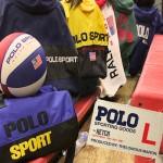 RapReviews | Review: Retch - Polo Sporting Goods