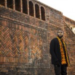 RESPECT | Interview: Big K.R.I.T. Talks Bobby Womack, Artistic Growth & The Planet Cadillactica