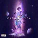 Review: Big K.R.I.T. - Cadillactica