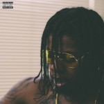 Review: Trinidad James - The Wake Up EP