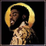 Review: Big K.R.I.T. - 4eva is a Mighty Long Time