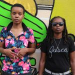 Local Hip-Hop Duo FreshProduce Gets Collaborative on Its New Album