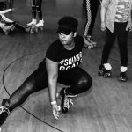 Still Rolling: Adult Nights Are Keeping Cleveland's Rich Black Roller Skating Culture Alive