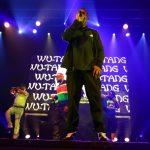 Wu-Tang Clan Brings Da Ruckus to the Agora